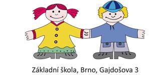 Základní škola Gajdošova