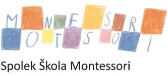 Spolek Škola Montessori