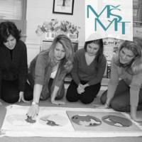 Velký Montessori kurz