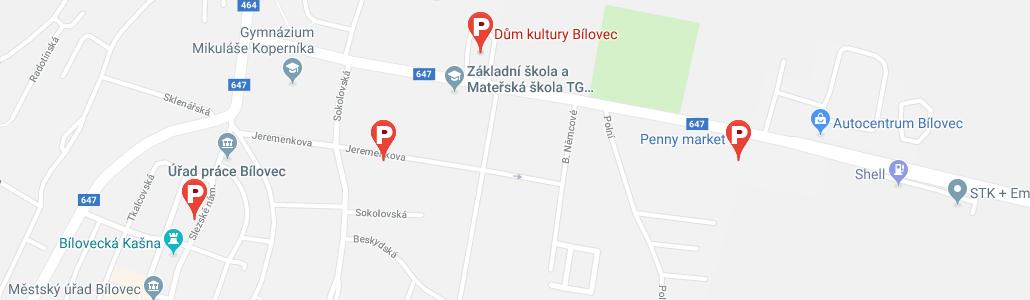 kde_zaparkovat_Jelinek