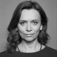 Profilove_foto_Helena_Maslova