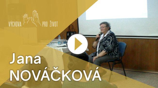 Novackova_video