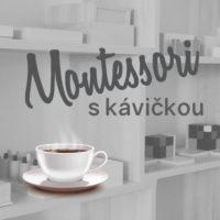 Profil_MonteKafe